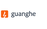 YUEQING GUANGHE IMPORT & EXPORT CO., LTD.