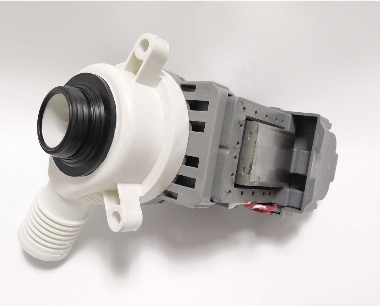Whirlpool W10276397 Replacement Drain Pump