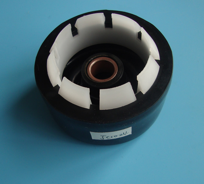 Sharp washer rubber cap 1024  sello de bomba Daewoo